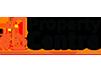 1 Property Centre Logo