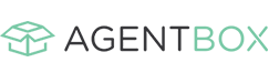 Agent Box Logo