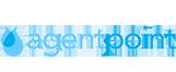 Agent Point Logo