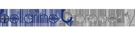 bellarine property logo