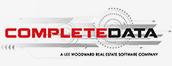 Complete Data Logo