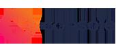 Console Logo