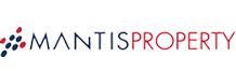 Mantis Property Logo