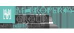 Mi Property Group Success Story