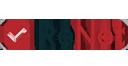 ReNet Logo