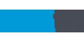 Shore360 Logo