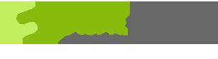 ShoreAgents Logo