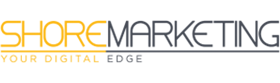 ShoreMarketing Logo