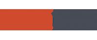 ShoreSuite Logo