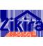 Zikira Project Logo
