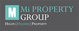 Mi Property Group Logo