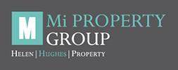 Mi Property Group Logo