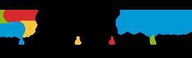ShoreFamily Logo