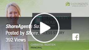 Mi Property Group Offshore Success Story