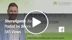 Success Stories | Real Estate Outsourcing | Real Estate VA