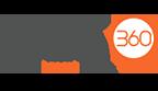 Jobs360 Logo