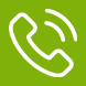 Answer all phone communications
