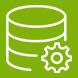 Database Management and CMA Preparation
