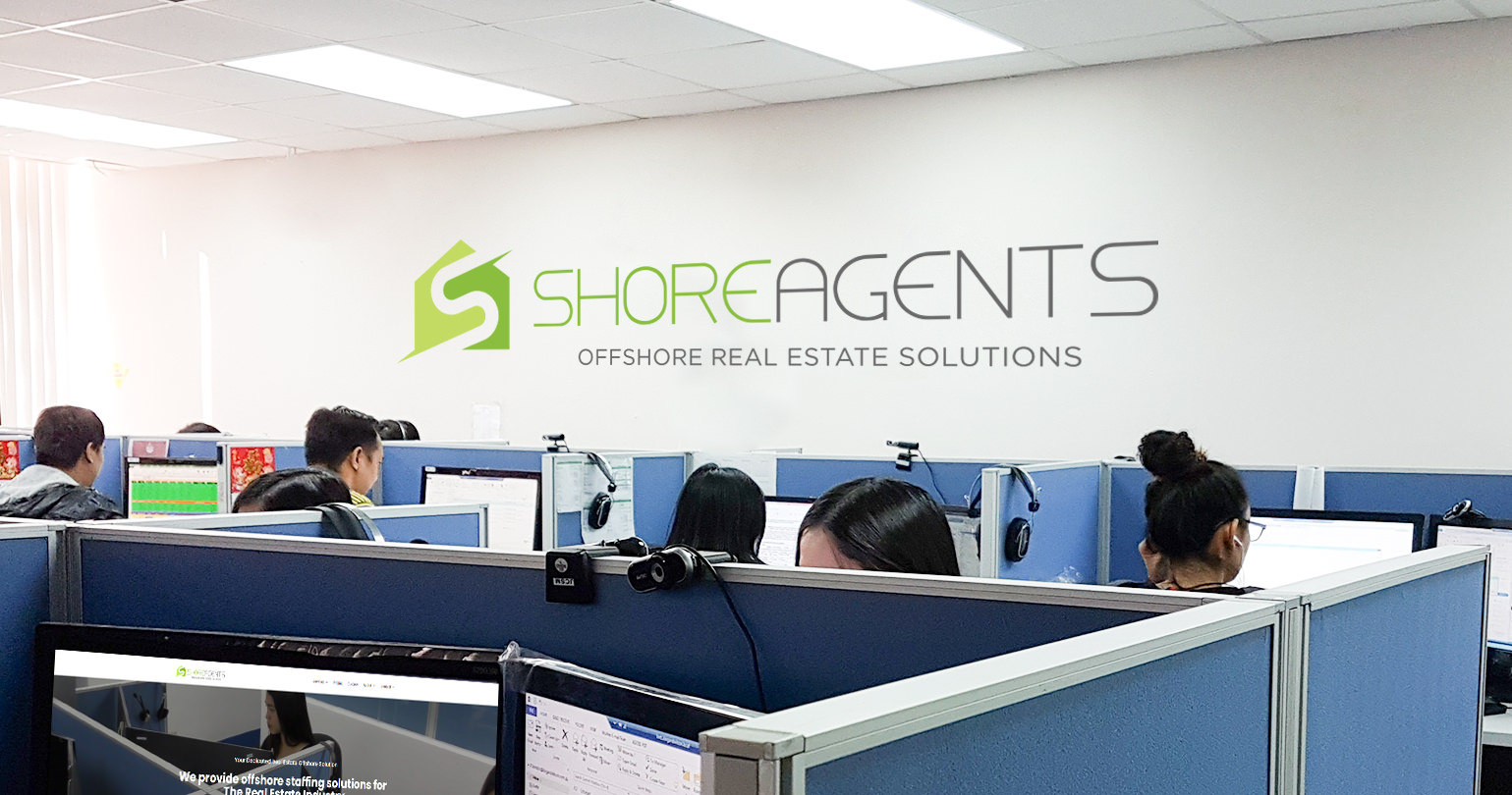 Offshore Real Estate Staff