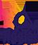 Jigglar Logo