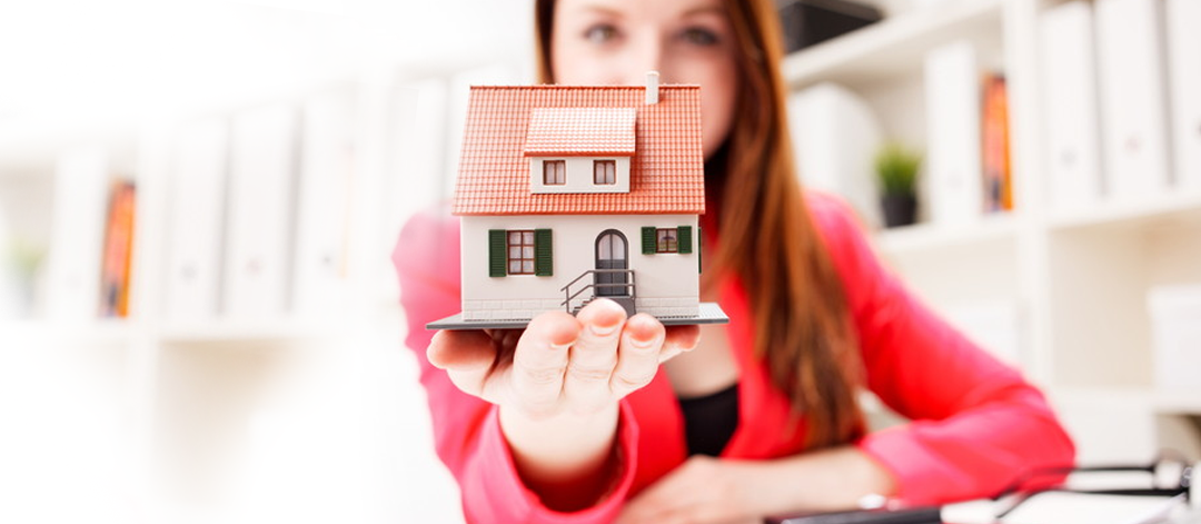Start Outsourcing Real Estate Business