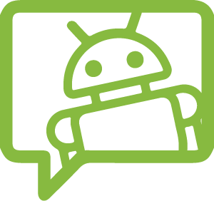 Chatbot Developer