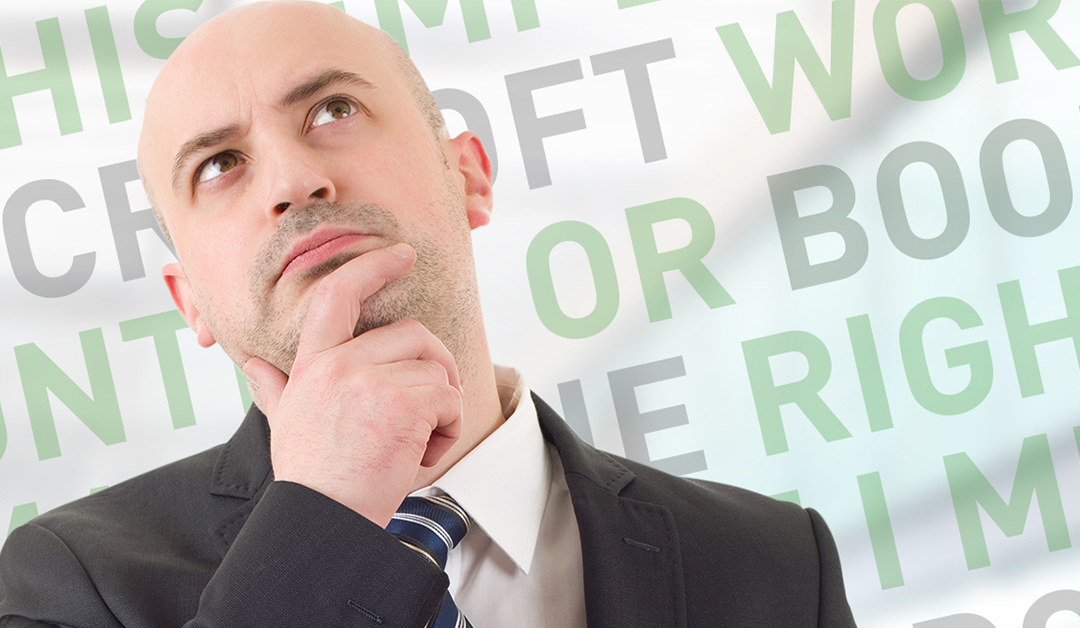 The 4 Big Mistakes Entrepreneurs Make when Hiring a Virtual Assistant