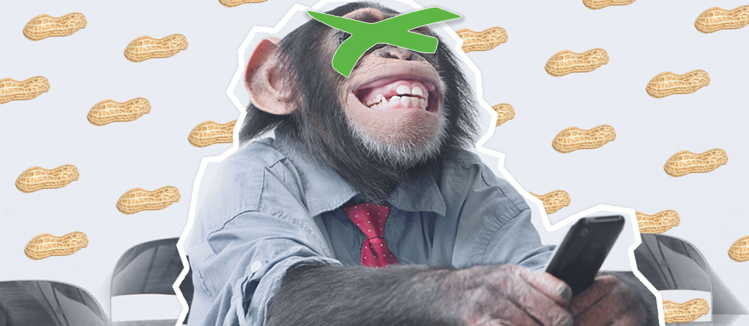 How to pay peanuts and not get monkeys
