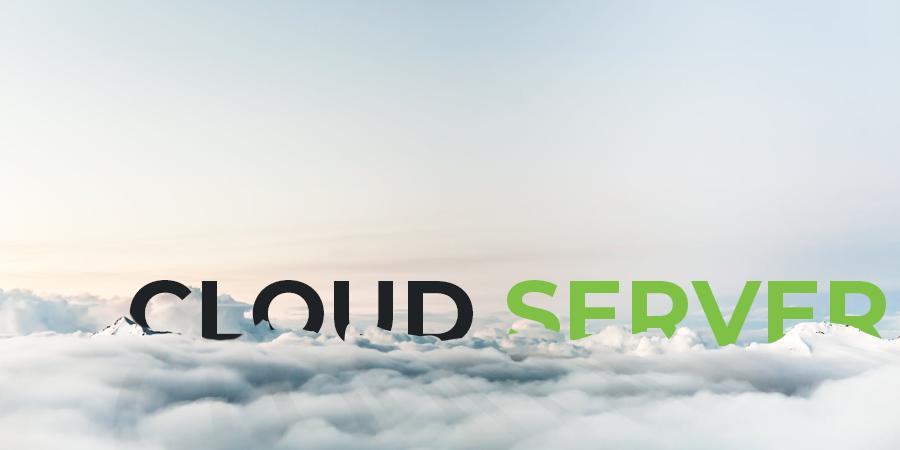 Real Estate Cloud Server