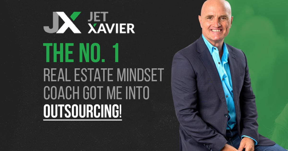 Jet Xavier 002