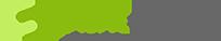 Shoreagents mini logo