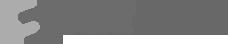 shore grey logo