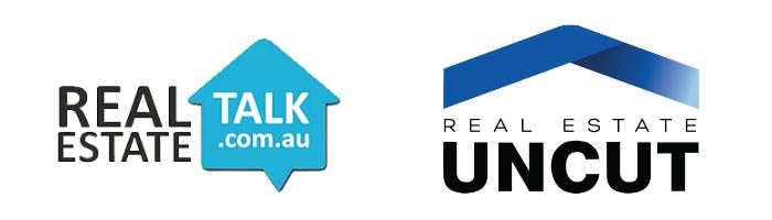 Rel Estate Talk and REUNCUT Success Story