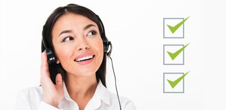 Property Management Virtual Assistant