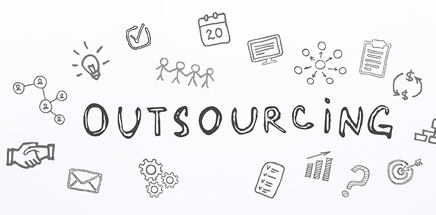 Business Real Estate Outsourcing