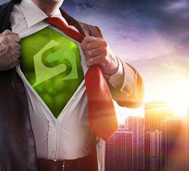 Investor Virtual Assistant