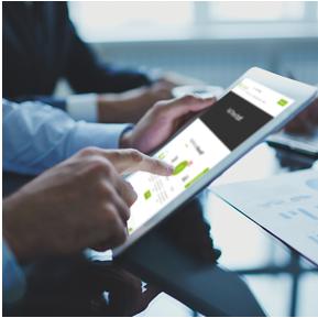 Real Estate Investor Virtual Assistant