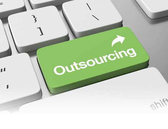 Real Estate Outsourcing Philippines