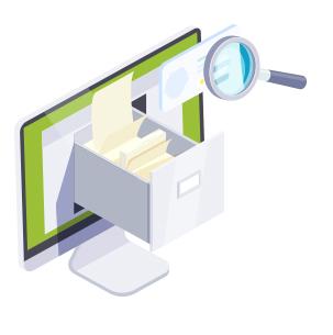 Virtual Real Estate Transaction Coordinator