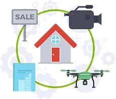 Real Estate Marketing