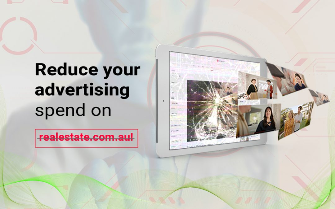 Reduce Your Advertising Spend on Realestate.com.au!