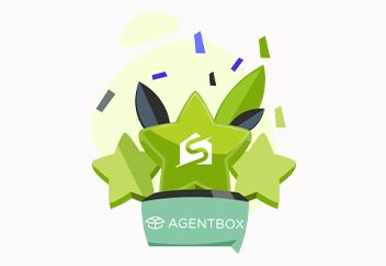 AgentBox Full-Trained VA