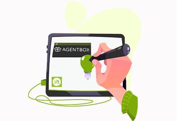 AgentBox On-The-Job-Training