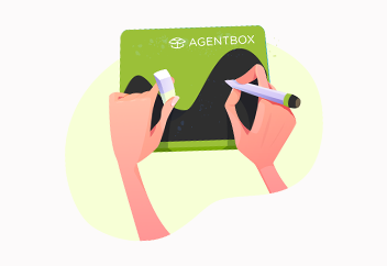 AgentBox Practical Testing