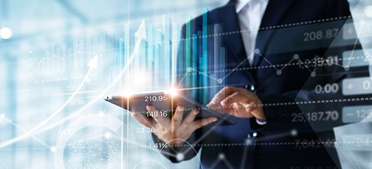 Real Estate Sale Training