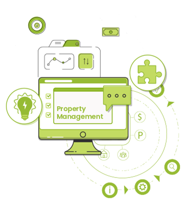 Property Management Software Virtual Staff