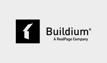 Buildium Logo