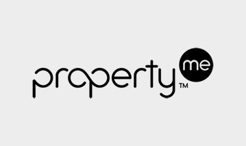 PropertyMe Logo