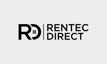Rentec Direct Logo