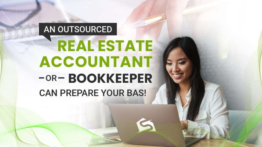 outsourced real estate accountant